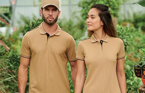 MijnBedrijfskledingPartner - Workwear